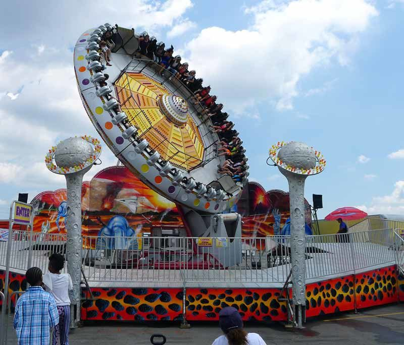 Ohio State Fair 2016 Review (45)