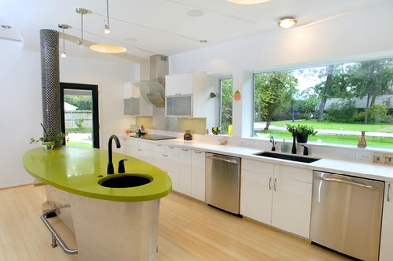 Plumfund---Kitchen-Makeover---3-Eco-Friendly-Ideas-for-Renovation-Your-Kitchen