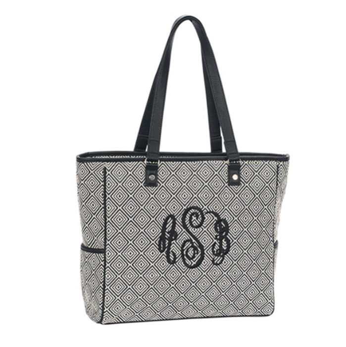 cindy-tote