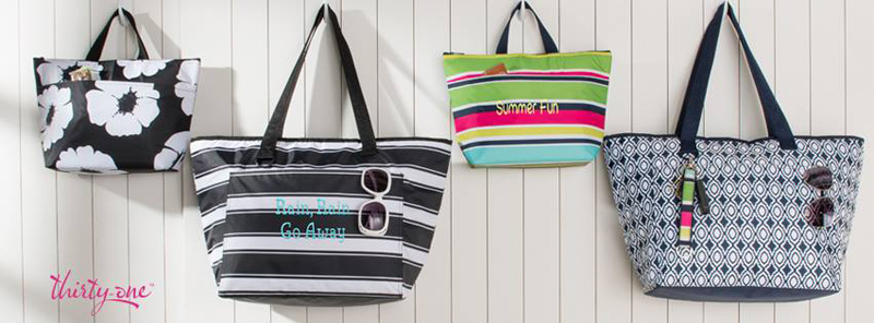 thirty-one review