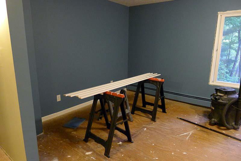 trim-painting