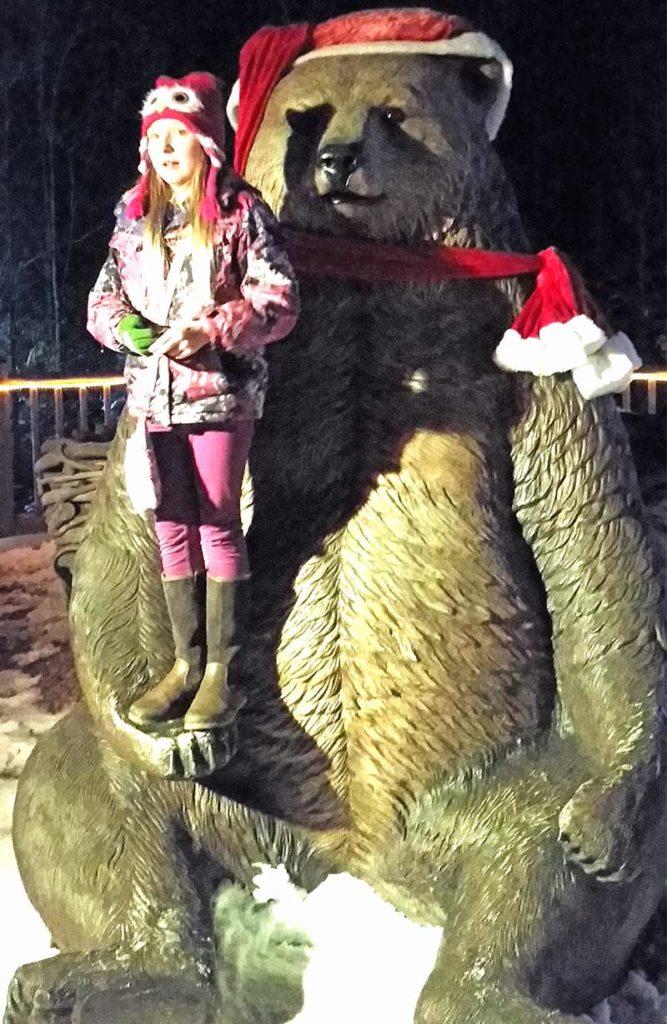 akron-zoo-lights-photos6