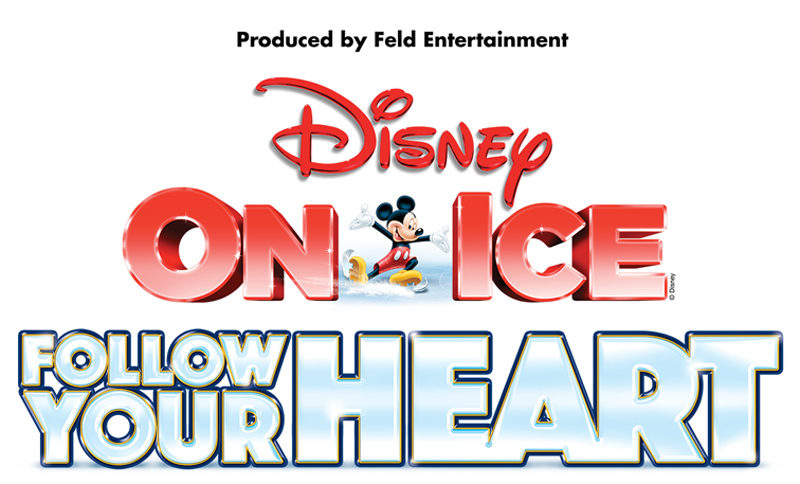 Disney on Ice Discount Code Quicken Loans January 2017