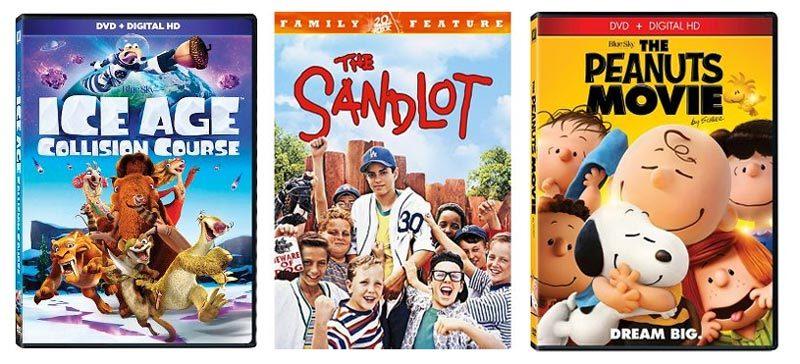 20th-century-movies
