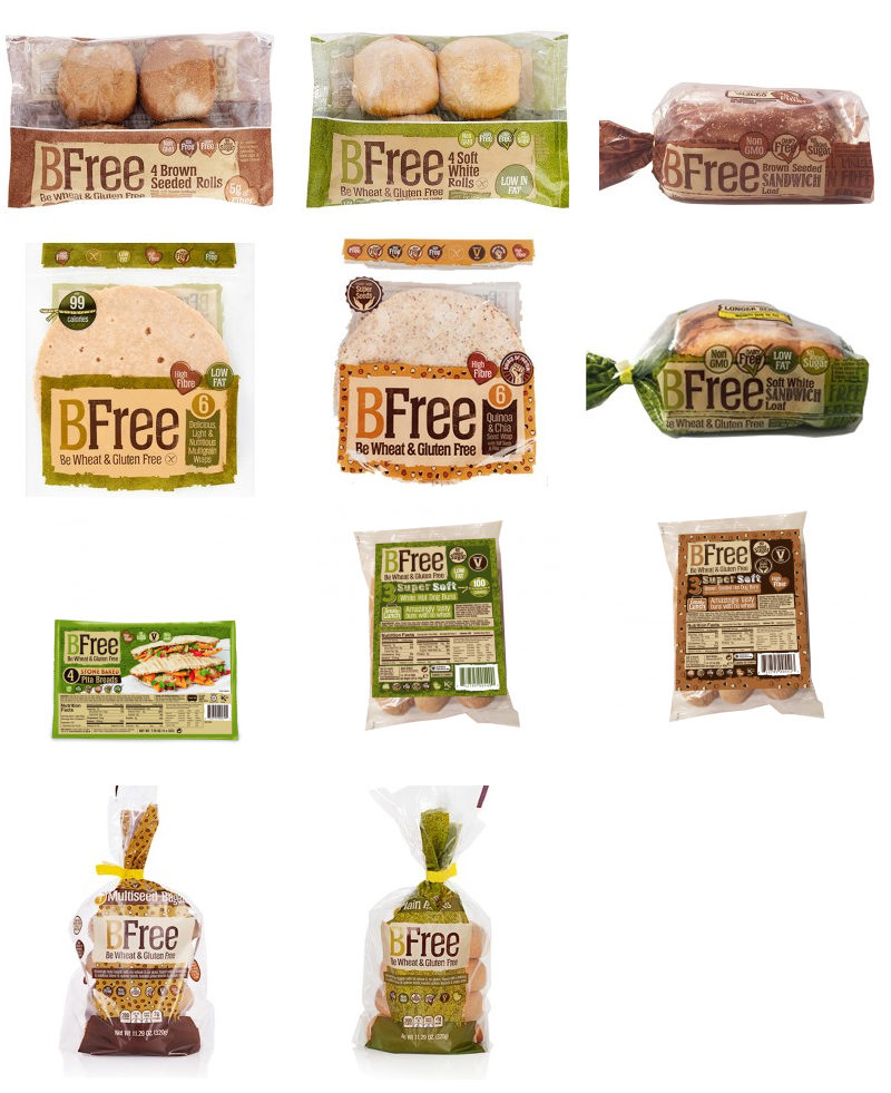 bfree-gluten-free-prize