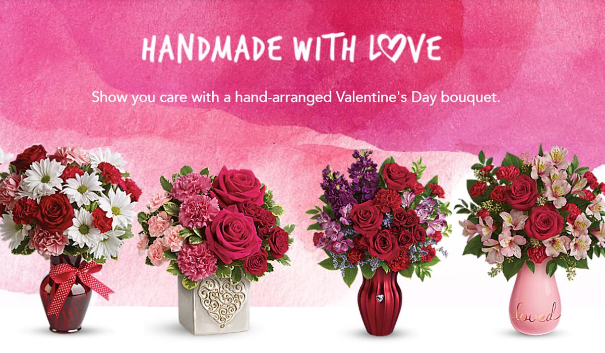 teleflora-valentines-day-bouquets