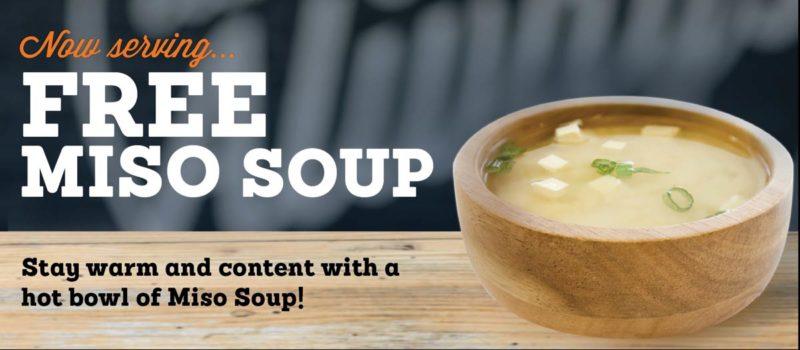 bibibop-free-miso-soup