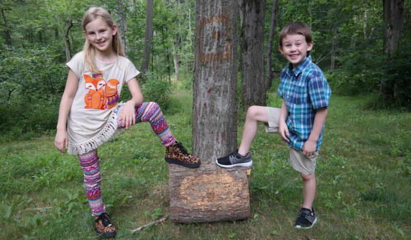 KidsShoes.com review