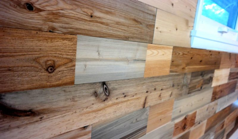 timberchic reclaimed wood review