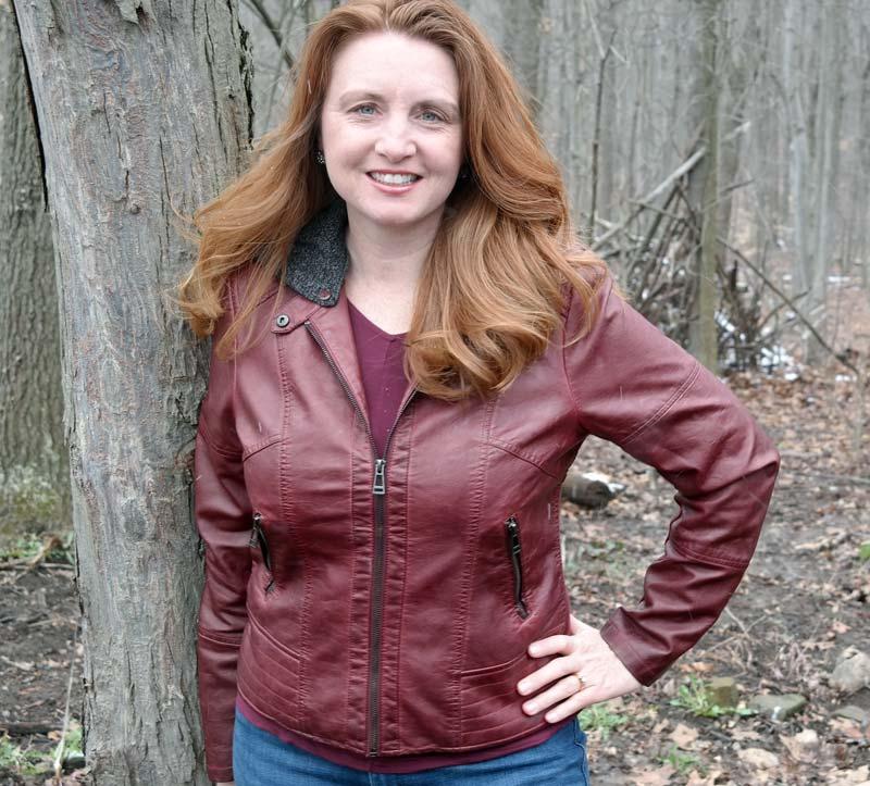 sebby-faux-leather-jacket