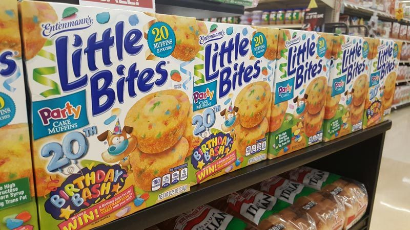 little-bites-birthday bash sweepstakes