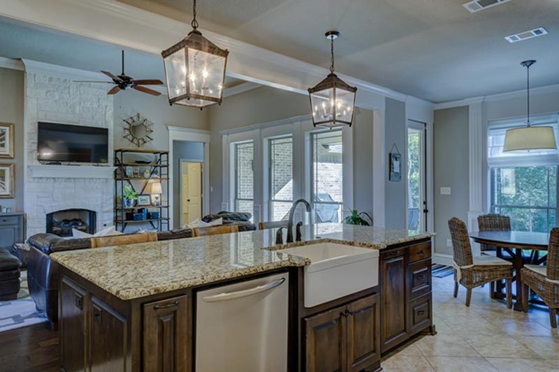 https://pixabay.com/photos/kitchen-real-estate-interior-design-1940177/