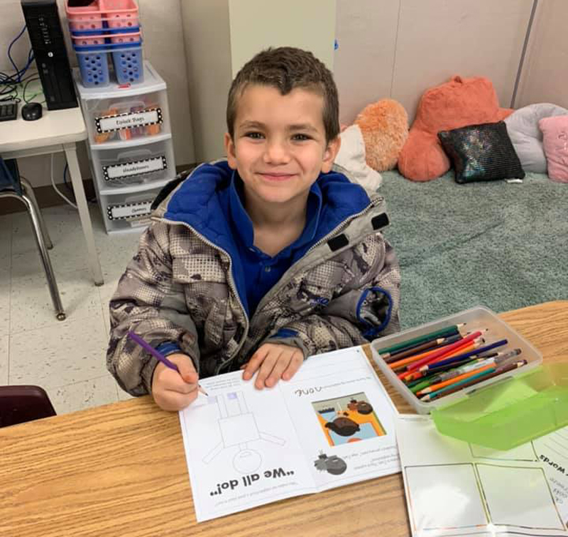 Eagle Elementary Akron City Charter School Review